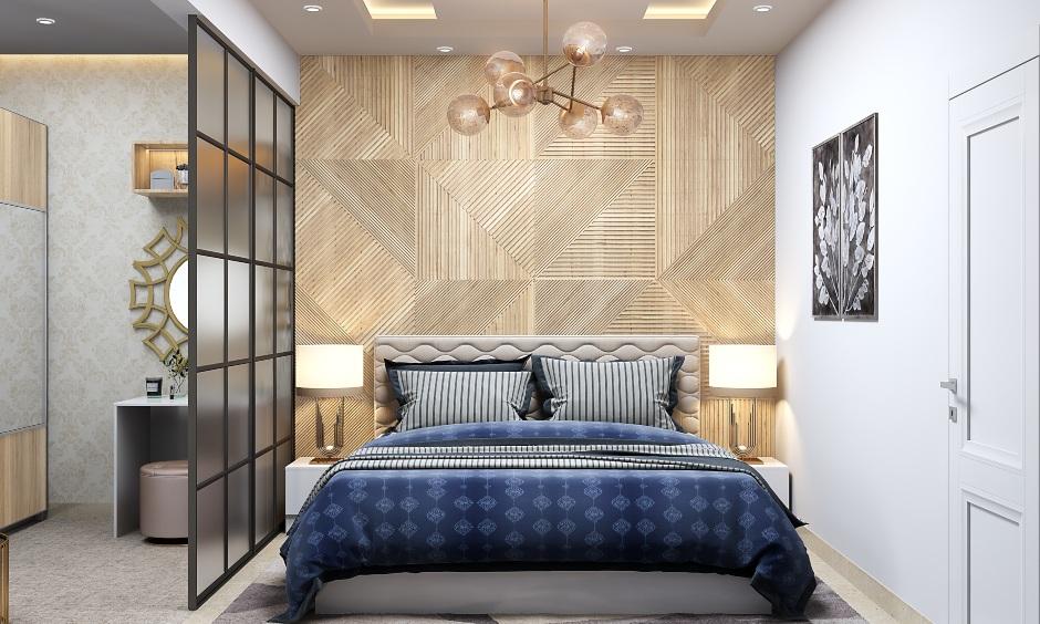kitchen furniture photos. Sleek Look; Durable; Customized Kitchen Furniture Photos E