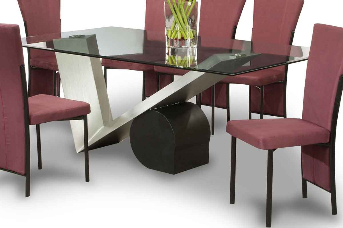 Kitchen decor world dining table modular kitchen for Design a table