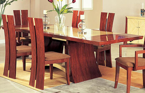Kitchen Decor World Dining Table Modular Kitchen Modular Kitchen Magnificent Furniture Dining Table Designs