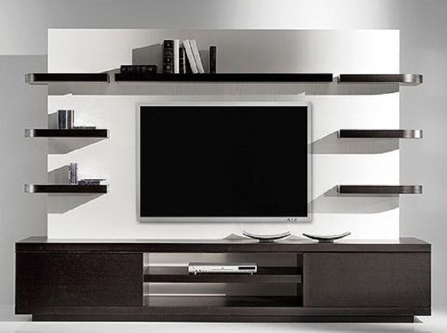 Tv Stand Designs In Bangalore : Kitchen decor world leading led panel furniture