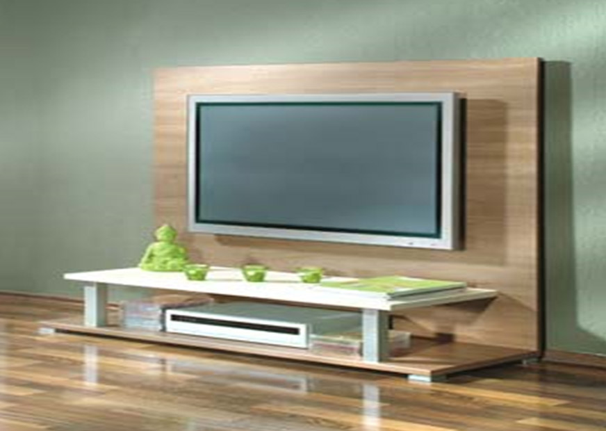 Kitchen Decor World Leading Led Panel Furniture