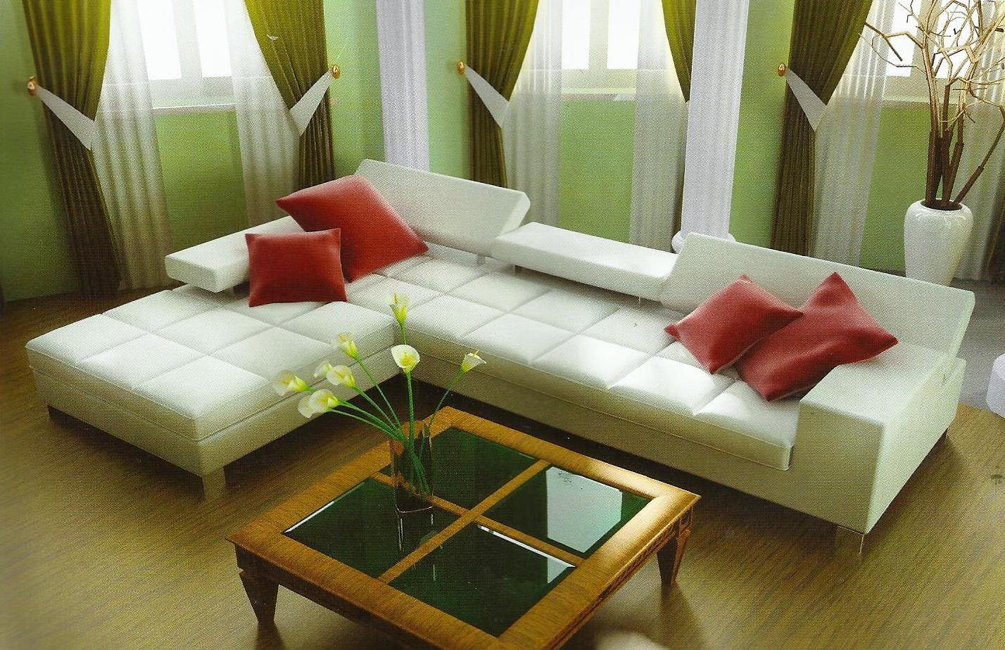 Kitchen Decor World Leading Sofa Manufacturer Of Noida