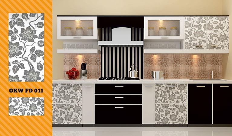 Kitchen Decor World, Modular Kitchen, Baskets, Wardrobes, Shutters ...