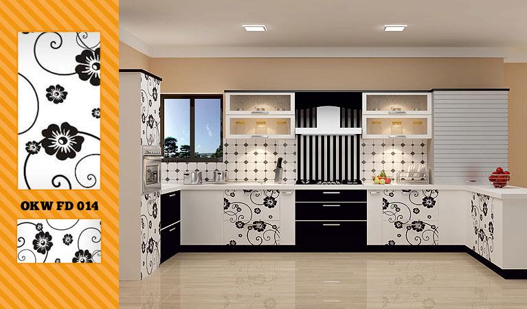 Kitchen Decor World Modular Kitchen Baskets Wardrobes