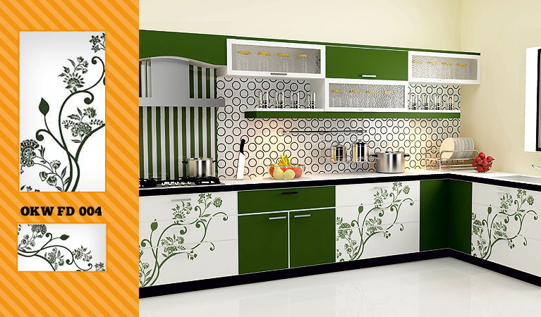 Image Result For Modular Kitchen Designs