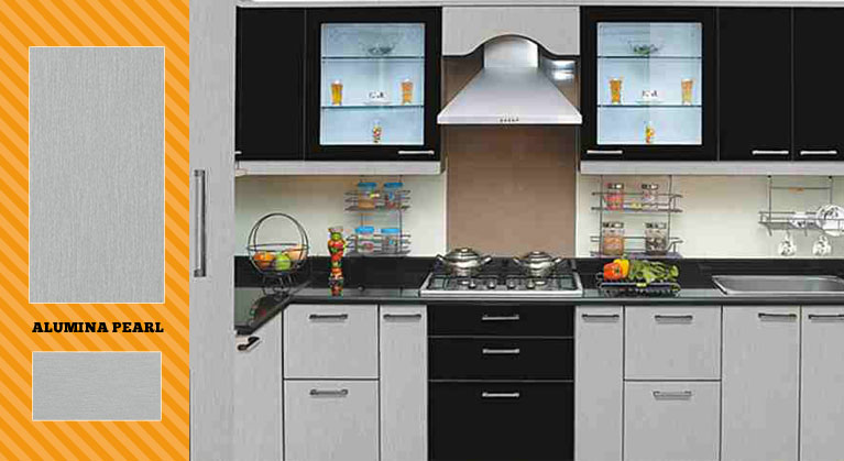Incroyable Kitchen Decor World, Modular Kitchen, Baskets, Wardrobes, Shutters,  Carcasses