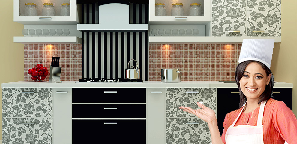 Kitchen Decor World Modular Wardrobes In Noida Indirapuram Crossings Republic Ghaziabad Raj Nagar Extension Accessories
